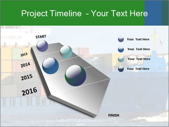 0000080306 PowerPoint Template - Slide 26