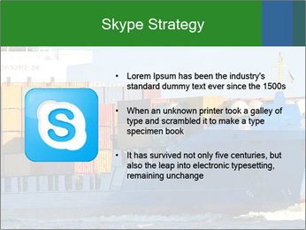 0000080306 PowerPoint Template - Slide 8