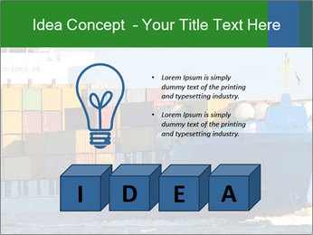 0000080306 PowerPoint Template - Slide 80