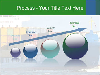 0000080306 PowerPoint Template - Slide 87
