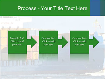 0000080306 PowerPoint Template - Slide 88