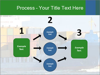 0000080306 PowerPoint Template - Slide 92