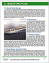 0000080306 Word Template - Page 8