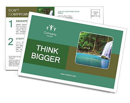 0000080307 Postcard Templates