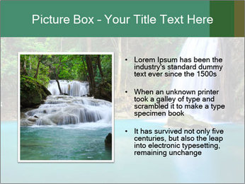 0000080307 PowerPoint Templates - Slide 13