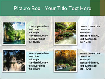 0000080307 PowerPoint Templates - Slide 14