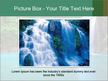 0000080307 PowerPoint Templates - Slide 15