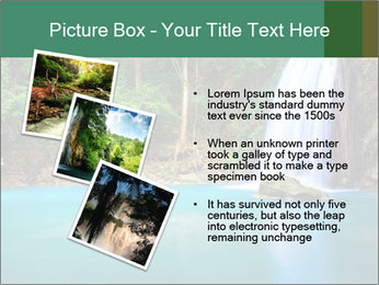 0000080307 PowerPoint Templates - Slide 17