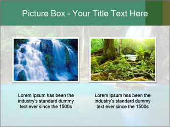 0000080307 PowerPoint Templates - Slide 18