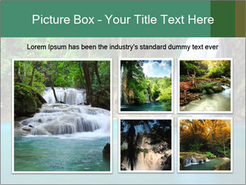 0000080307 PowerPoint Templates - Slide 19