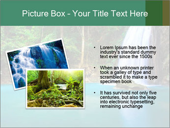 0000080307 PowerPoint Templates - Slide 20