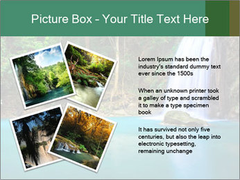0000080307 PowerPoint Templates - Slide 23