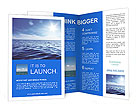 0000080308 Brochure Template
