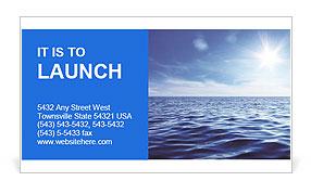 0000080308 Business Card Templates