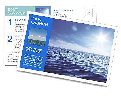 0000080308 Postcard Templates