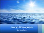 0000080308 PowerPoint Templates
