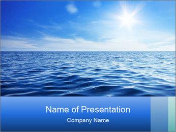 0000080308 PowerPoint Templates - Slide 1