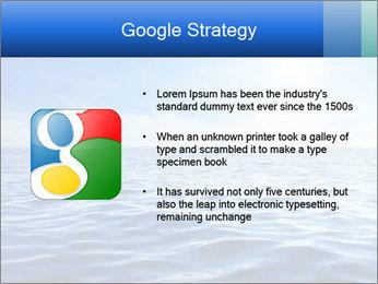 0000080308 PowerPoint Templates - Slide 10