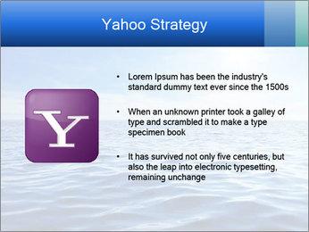 0000080308 PowerPoint Templates - Slide 11