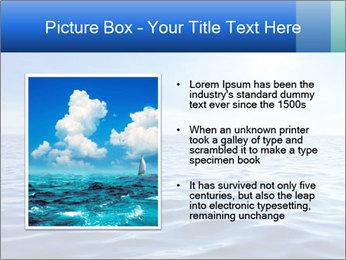 0000080308 PowerPoint Templates - Slide 13