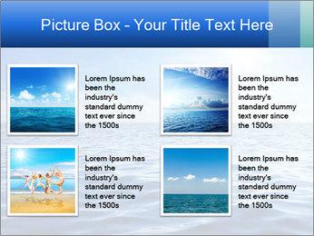 0000080308 PowerPoint Templates - Slide 14