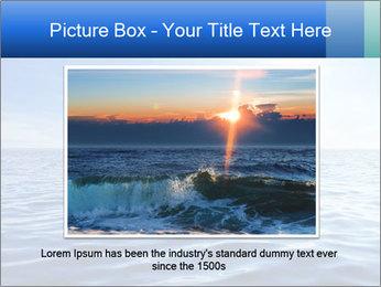 0000080308 PowerPoint Templates - Slide 15