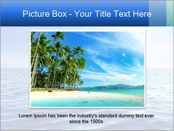 0000080308 PowerPoint Templates - Slide 16