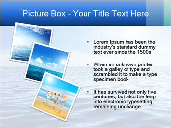 0000080308 PowerPoint Templates - Slide 17