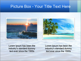 0000080308 PowerPoint Templates - Slide 18