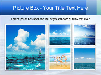 0000080308 PowerPoint Templates - Slide 19