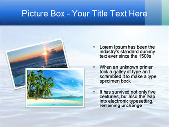 0000080308 PowerPoint Templates - Slide 20