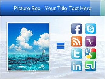 0000080308 PowerPoint Templates - Slide 21