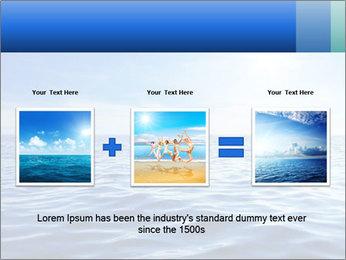 0000080308 PowerPoint Templates - Slide 22