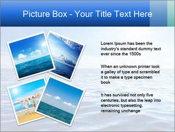 0000080308 PowerPoint Templates - Slide 23