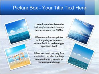 0000080308 PowerPoint Templates - Slide 24