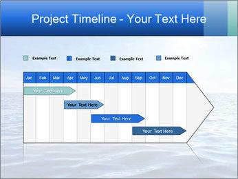 0000080308 PowerPoint Templates - Slide 25