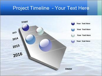 0000080308 PowerPoint Templates - Slide 26