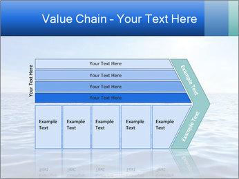 0000080308 PowerPoint Templates - Slide 27