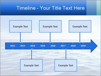0000080308 PowerPoint Templates - Slide 28