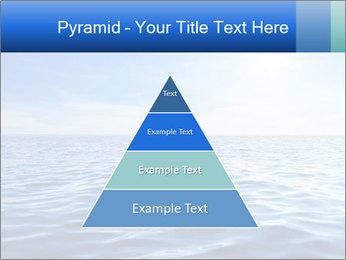 0000080308 PowerPoint Templates - Slide 30