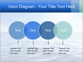 0000080308 PowerPoint Templates - Slide 32