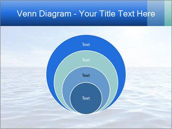 0000080308 PowerPoint Templates - Slide 34
