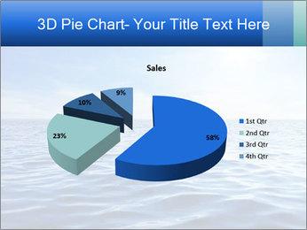 0000080308 PowerPoint Templates - Slide 35