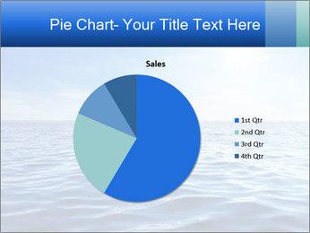 0000080308 PowerPoint Templates - Slide 36