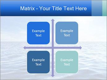 0000080308 PowerPoint Templates - Slide 37