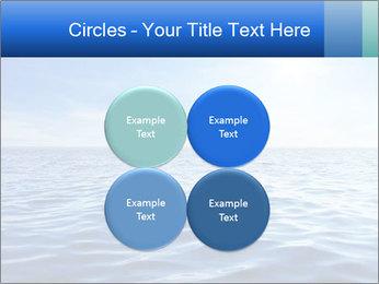 0000080308 PowerPoint Templates - Slide 38