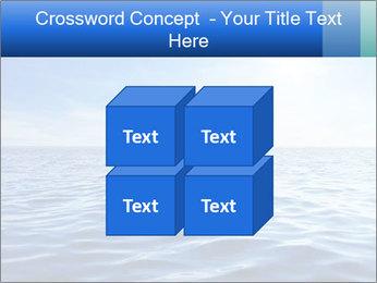 0000080308 PowerPoint Templates - Slide 39