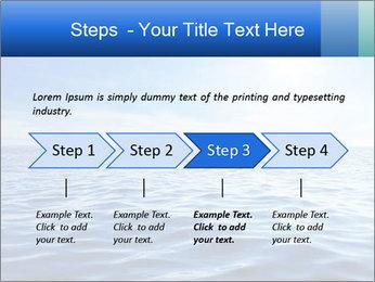 0000080308 PowerPoint Templates - Slide 4