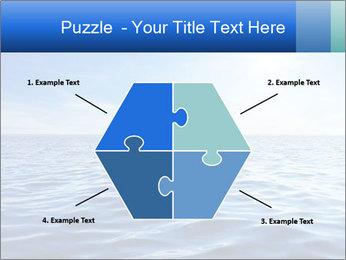 0000080308 PowerPoint Templates - Slide 40