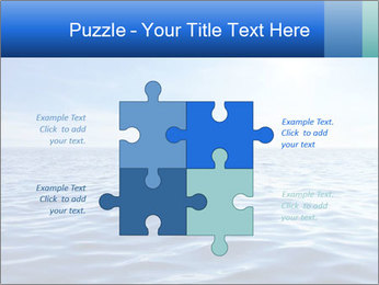 0000080308 PowerPoint Templates - Slide 43